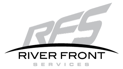 River Front Services Logo 400 1