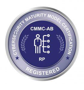 RP Registered