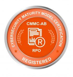 RPO Registered